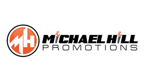 remy-gardner-moto2-motogp-sponsor-michael-hill