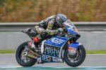 remy gardner moto2 testing november 2018 3