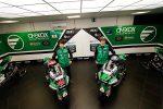 remy gardner sag team moto2 launch 2019 1