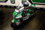 remy gardner sag team moto2 launch 2019 2