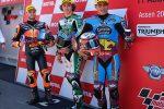 remy-gardner-moto2-2019-assen-30