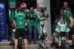 remy-gardner-moto2-2019-sachsenring-14