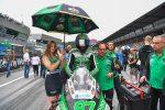 remy-gardner-moto2-austria-2019-6