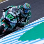 Remy Vows To Makes Amends In Home GP Next Weekend After #JapaneseGP Spill