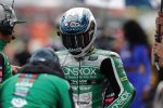 remy-gardner-moto2-motogp-australia-2019-10