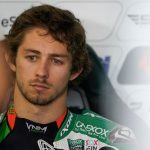 Remy Gardner To Undergo Operation After Misano Warm Up Spill