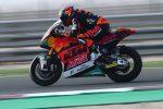 remy-gardner-moto2-test-qatar-march-2021-11
