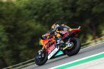 remy-gardner-portugal-motogp-2021-18