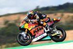 remy-gardner-portugal-motogp-2021-19