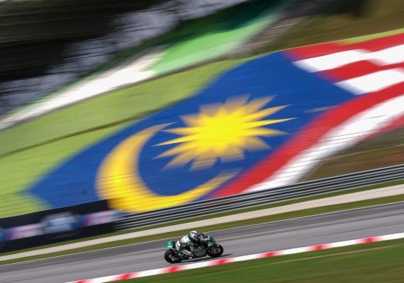 Malaysia 2019